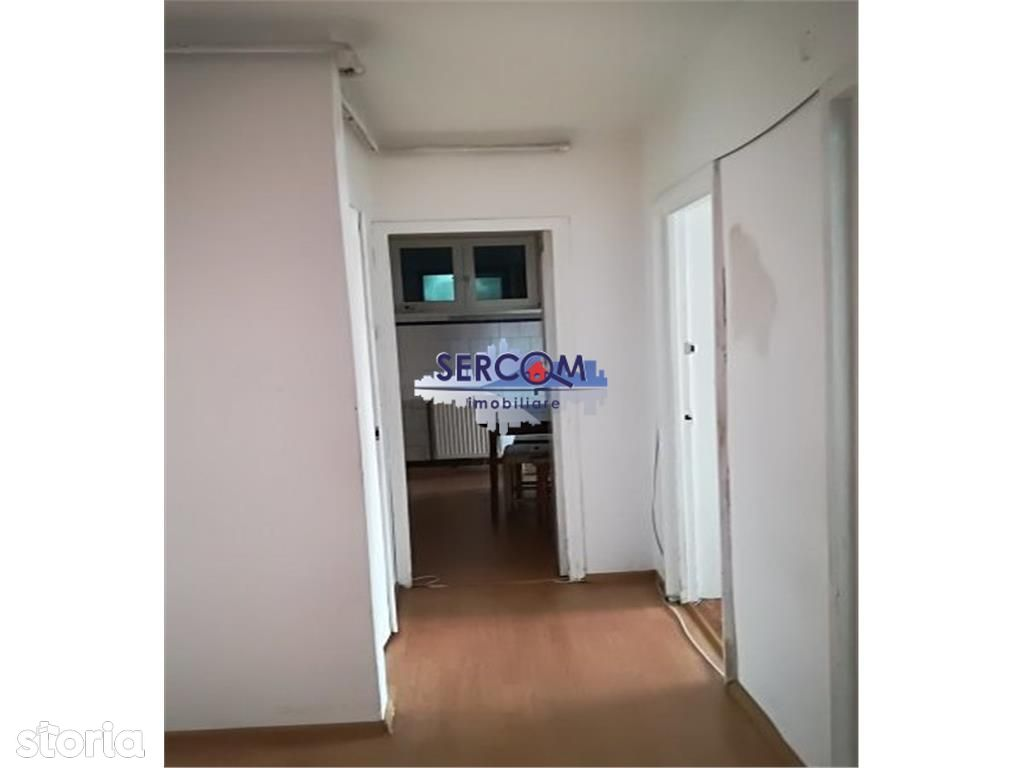 Apartament de vanzare, Brasov, Calea Bucuresti - Foto 11