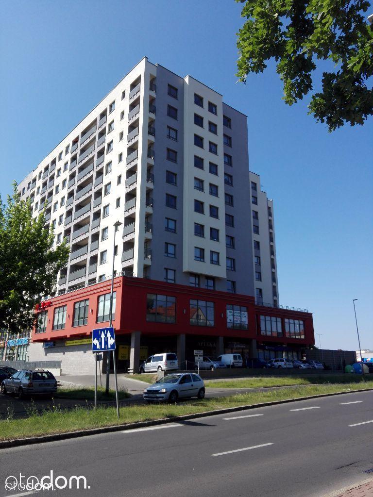 Lokal użytkowy na wynajem, Szczecin, zachodniopomorskie - Foto 1