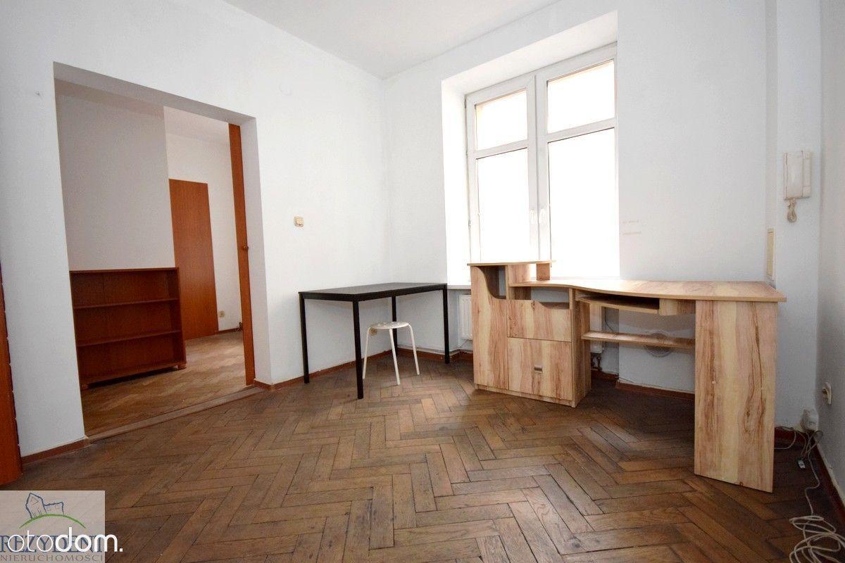 Lokal użytkowy na wynajem, Sosnowiec, Centrum - Foto 1