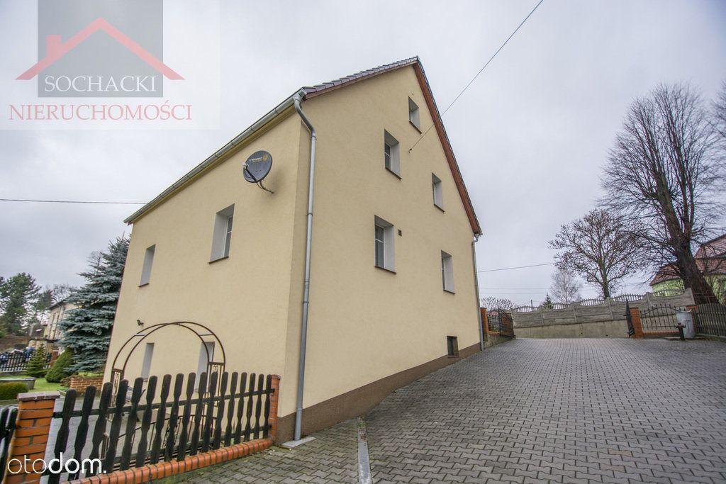 Dom na sprzedaż, Zaręba, lubański, dolnośląskie - Foto 3
