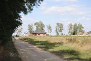 Działka na sprzedaż, Czołowo-Kolonia, kolski, wielkopolskie - Foto 2