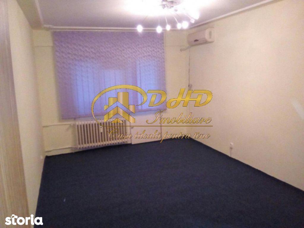 Apartament de vanzare, Iași (judet), Mircea cel Bătrân - Foto 5