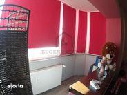 Apartament de vanzare, Timiș (judet), Strada Bucovinei - Foto 7