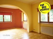 Mieszkanie na sprzedaż, Koszalin, Jedliny - Foto 2