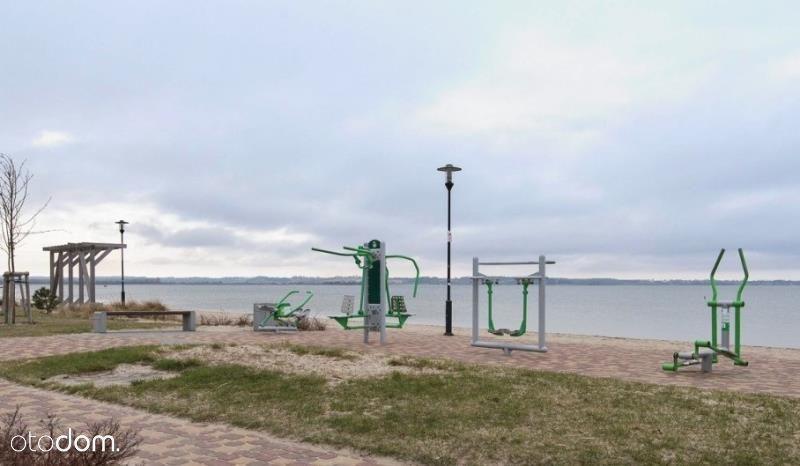 Działka na sprzedaż, Mosty, pucki, pomorskie - Foto 4