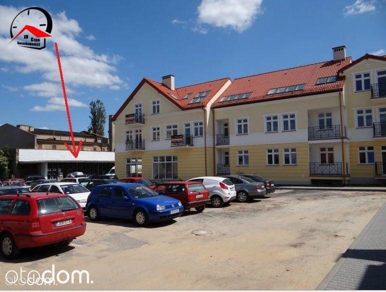 Działka na sprzedaż, Konin, wielkopolskie - Foto 5