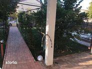 Casa de vanzare, Ilfov (judet), Strada Pavlicheni - Foto 3