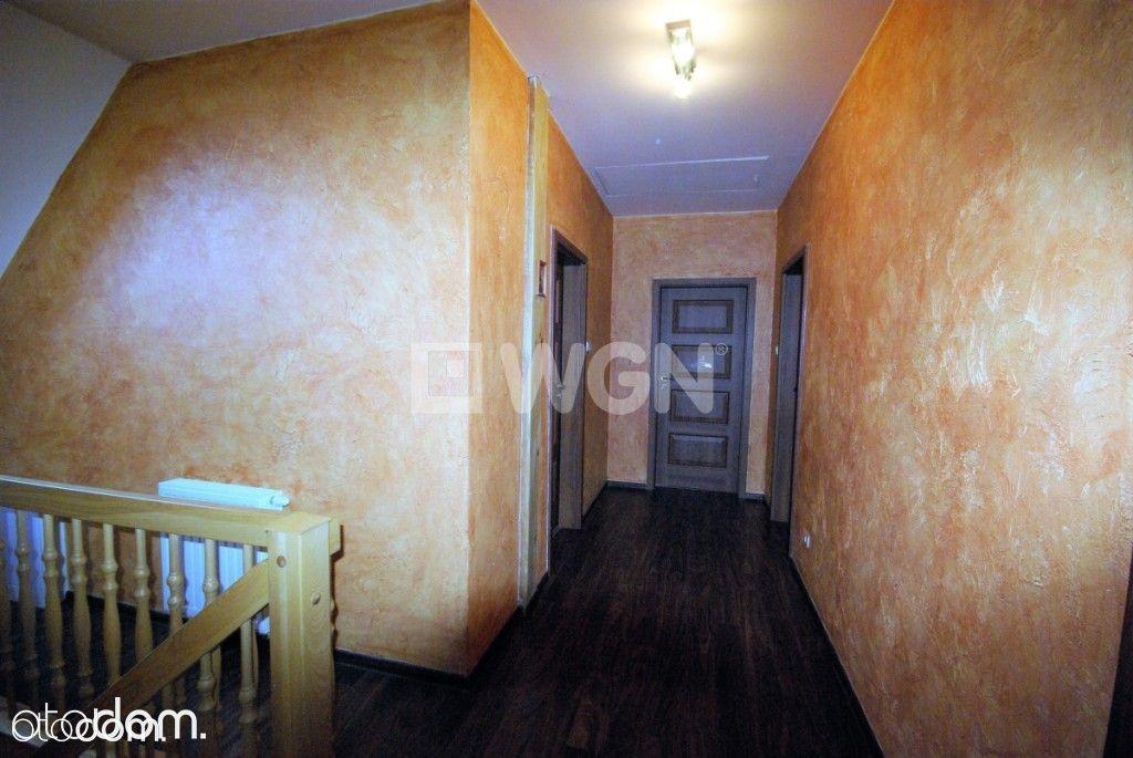 Dom na sprzedaż, Raszówka, lubiński, dolnośląskie - Foto 11