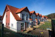 Dom na sprzedaż, Juszkowo, gdański, pomorskie - Foto 1009