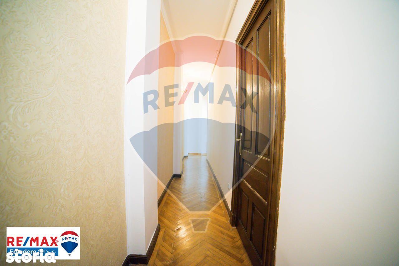 Apartament de vanzare, București (judet), Strada Gheorghe Manu - Foto 15
