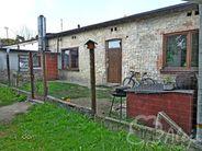 Dom na sprzedaż, Częstochowa, Zawodzie - Dąbie - Foto 11