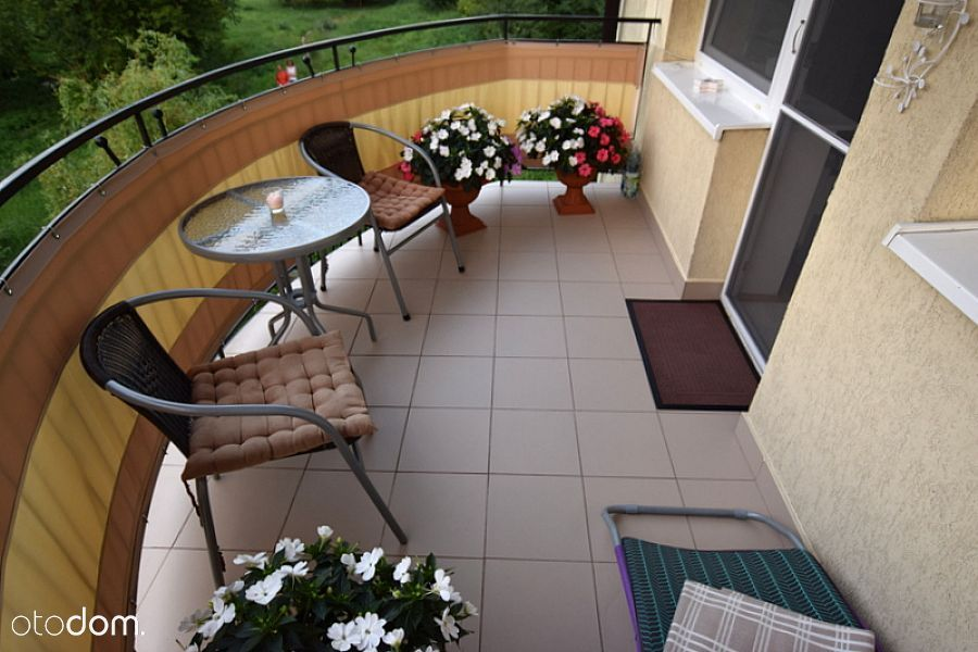 Mieszkanie na sprzedaż, Lublin, Czuby - Foto 12