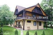Dom na sprzedaż, Solina, leski, podkarpackie - Foto 1