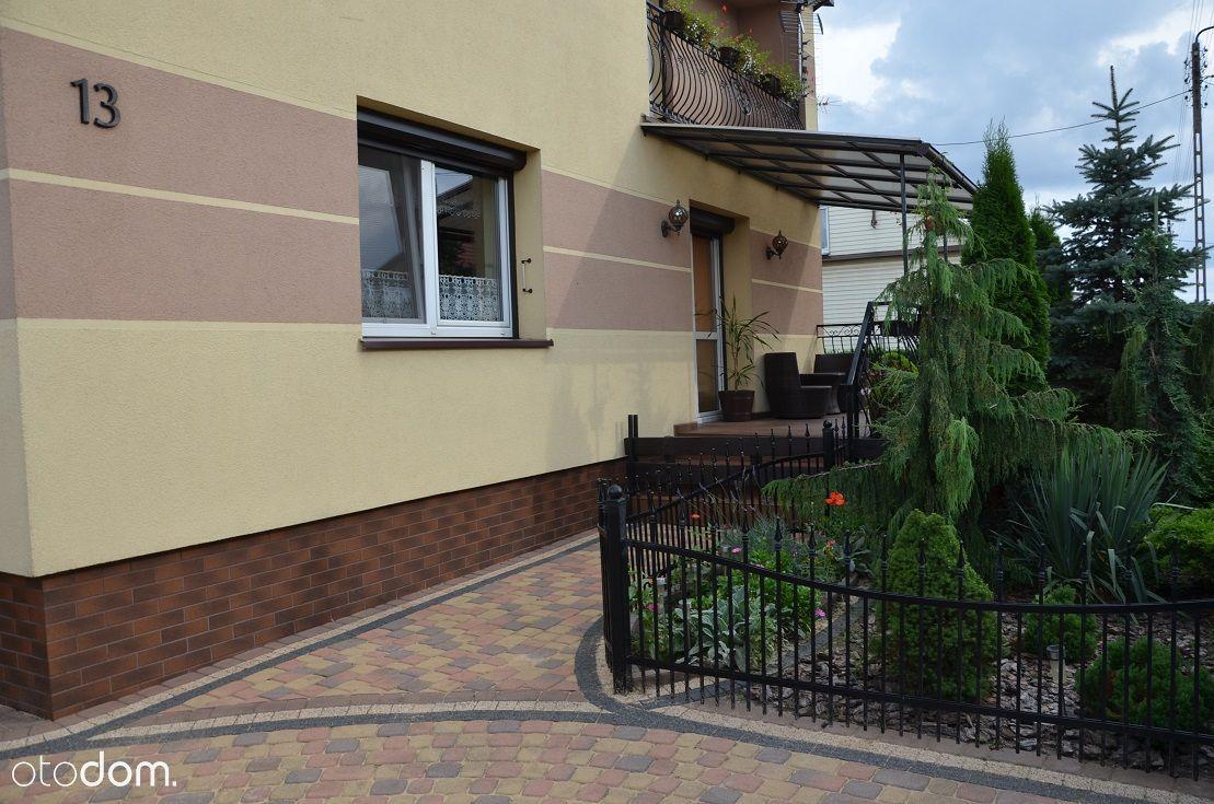 Dom na sprzedaż, Aleksandrów Kujawski, aleksandrowski, kujawsko-pomorskie - Foto 2