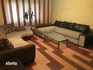 Apartament de inchiriat, București (judet), Strada Dumbrava Nouă - Foto 1