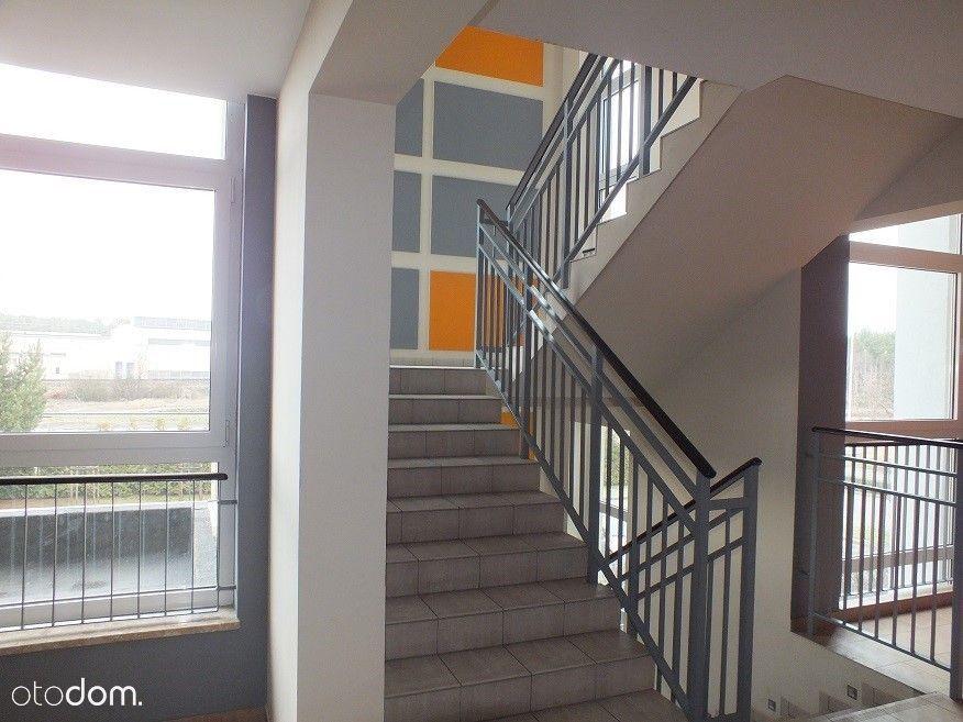 Mieszkanie na sprzedaż, Bydgoszcz, Osiedle Leśne - Foto 17
