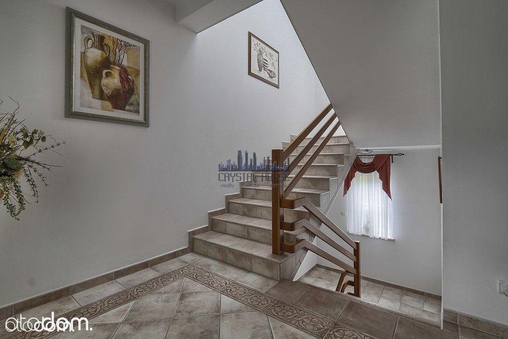 Dom na sprzedaż, Krynica-Zdrój, nowosądecki, małopolskie - Foto 20