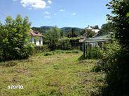 Teren de Vanzare, Vâlcea (judet), Păuşeşti-Măglaşi - Foto 4