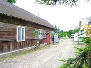 Hala/Magazyn na sprzedaż, Felicjanów, łódzki wschodni, łódzkie - Foto 9