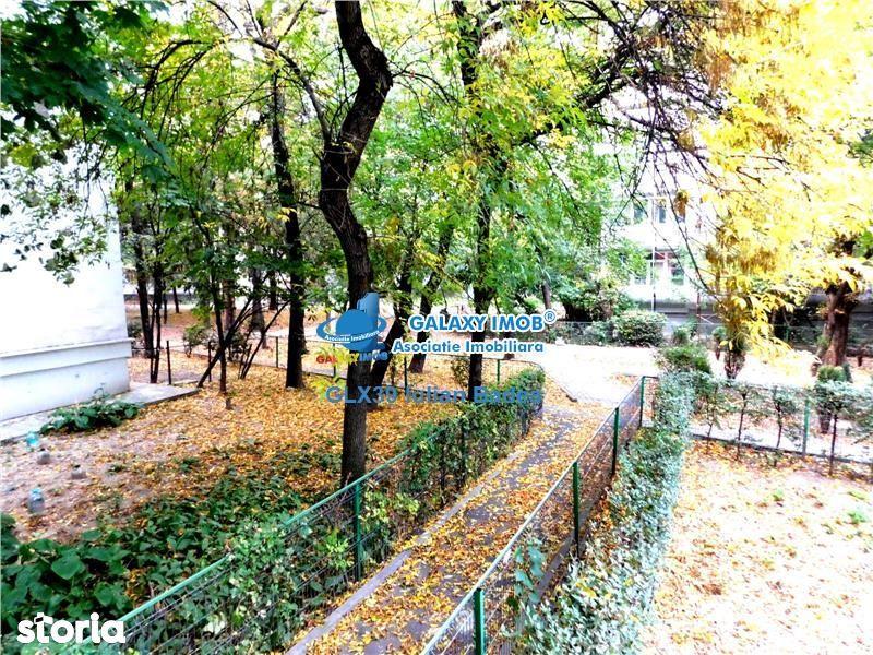 Apartament de vanzare, București (judet), Aleea Râmnicu Vâlcea - Foto 9