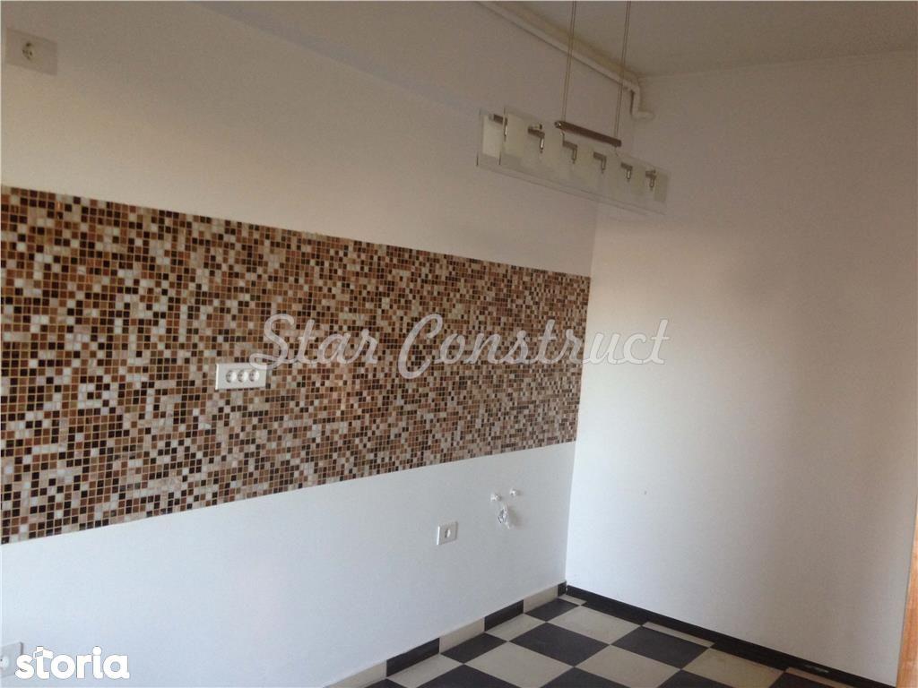 Apartament de vanzare, Bucuresti, Sectorul 4, Alexandru Obregia - Foto 8