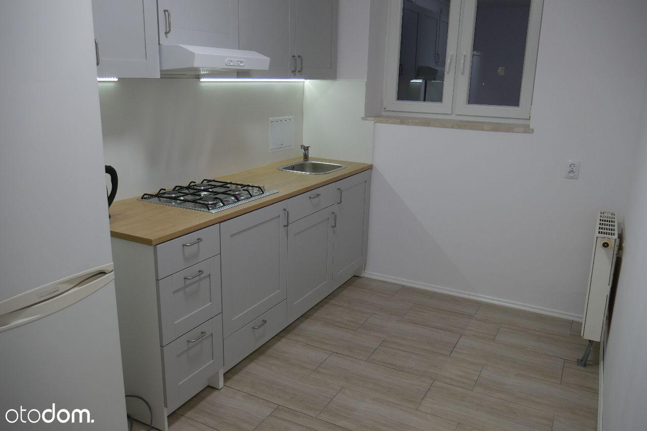 Mieszkanie na wynajem, Nowy Dwór Mazowiecki, nowodworski, mazowieckie - Foto 1