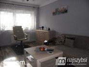 Mieszkanie na sprzedaż, Wysoka Kamieńska, kamieński, zachodniopomorskie - Foto 3