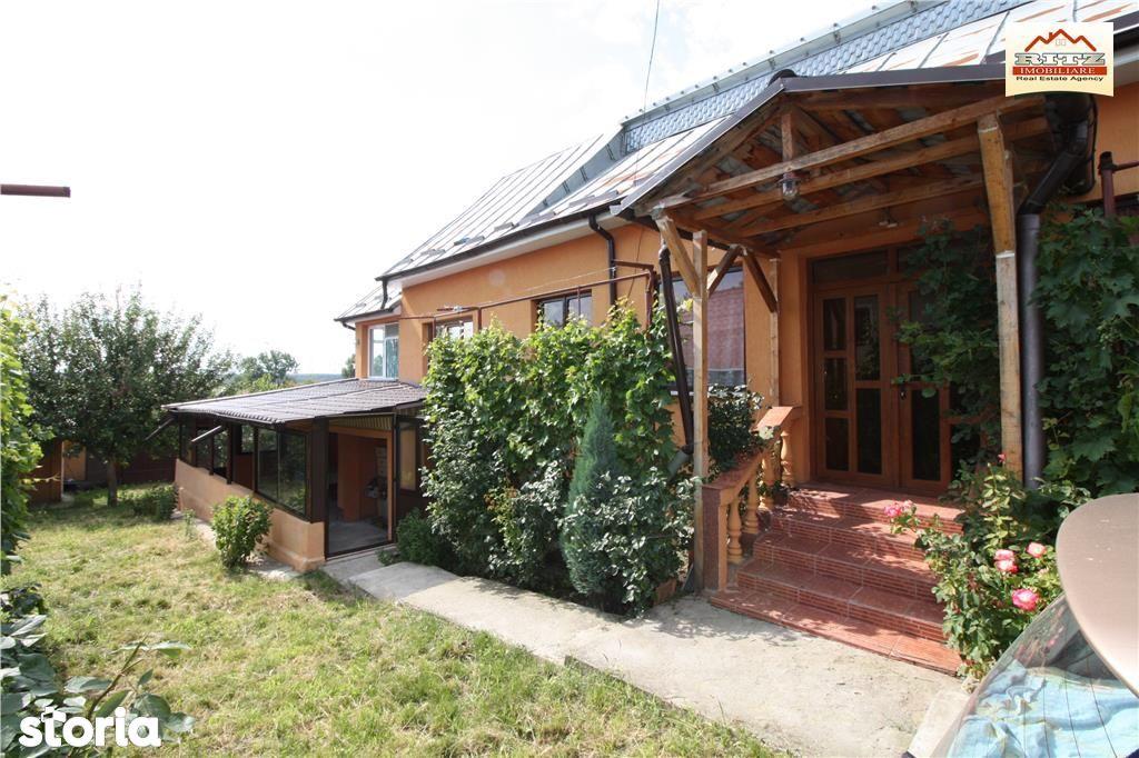 Casa de vanzare, Olt (judet), Proaspeţi - Foto 4