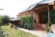 Casa de vanzare, Olt (judet), Strada Tudor Vladimirescu - Foto 4