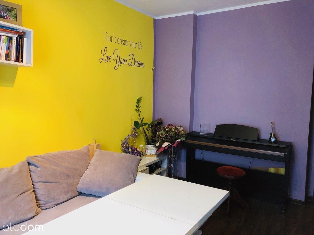Mieszkanie na sprzedaż, Opole, Śródmieście - Foto 11