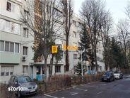 Apartament de vanzare, București (judet), Strada Pajurei - Foto 12