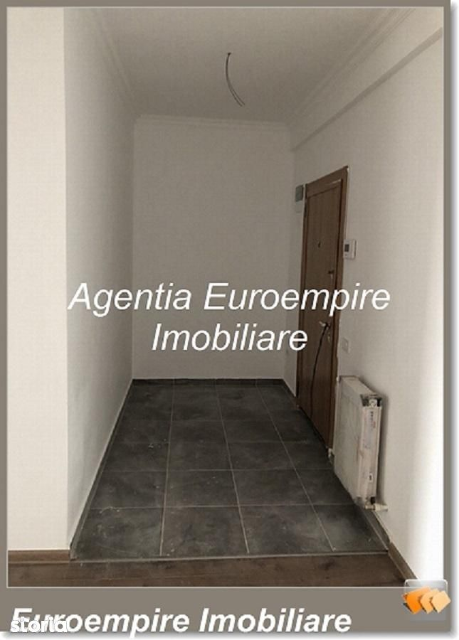 Apartament de vanzare, Constanta, Km 4-5 - Foto 6