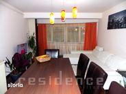 Apartament de inchiriat, Cluj (judet), Strada Mircea Eliade - Foto 2