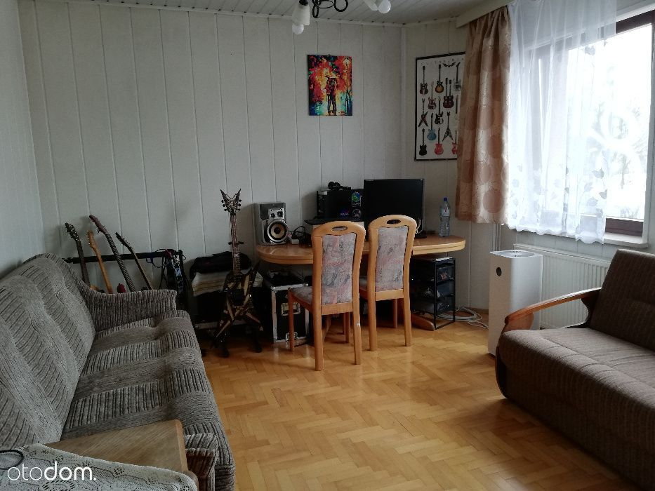 Pokój na wynajem, Kraków, Bronowice - Foto 1