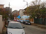 Casa de vanzare, București (judet), Strada Grâului - Foto 15