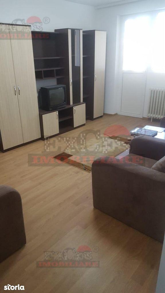 Apartament de inchiriat, Bucuresti, Sectorul 2, Teiul Doamnei - Foto 17