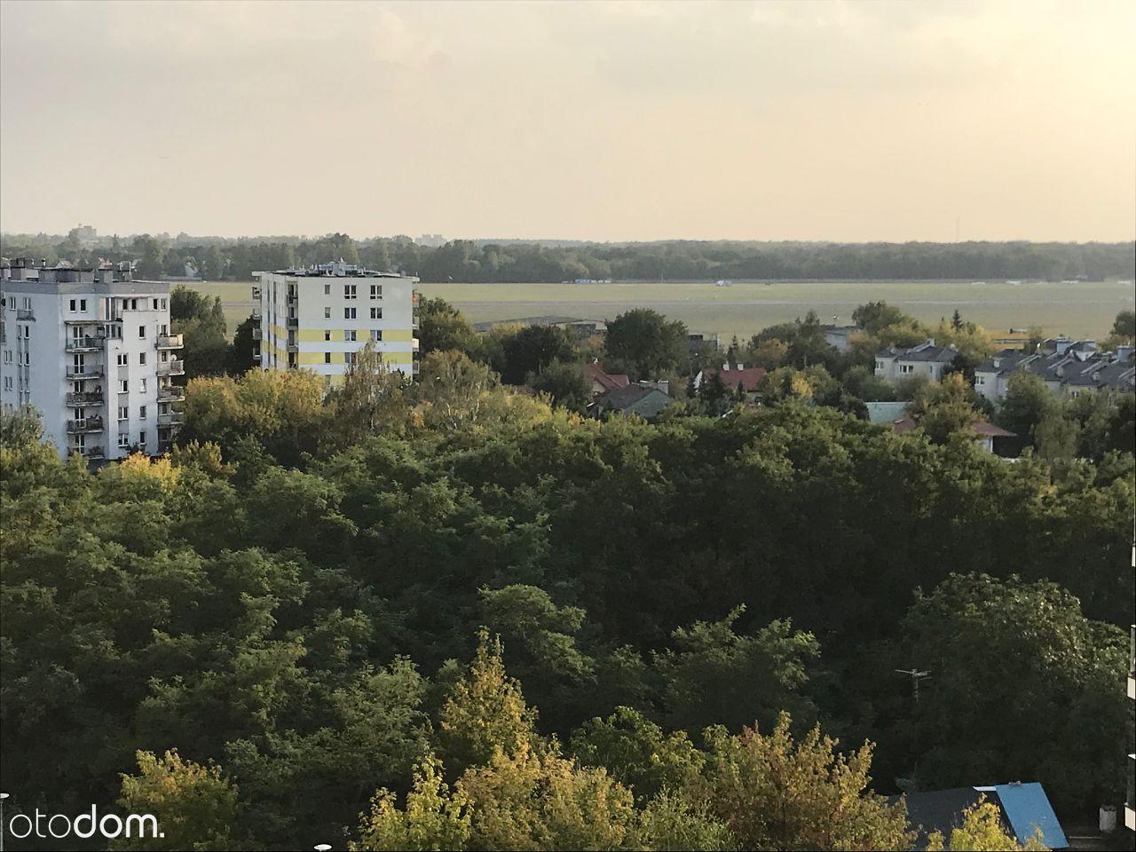 Młodzieńczy 3 pokoje, mieszkanie na sprzedaż - Warszawa, Bielany - 59202216 FL63