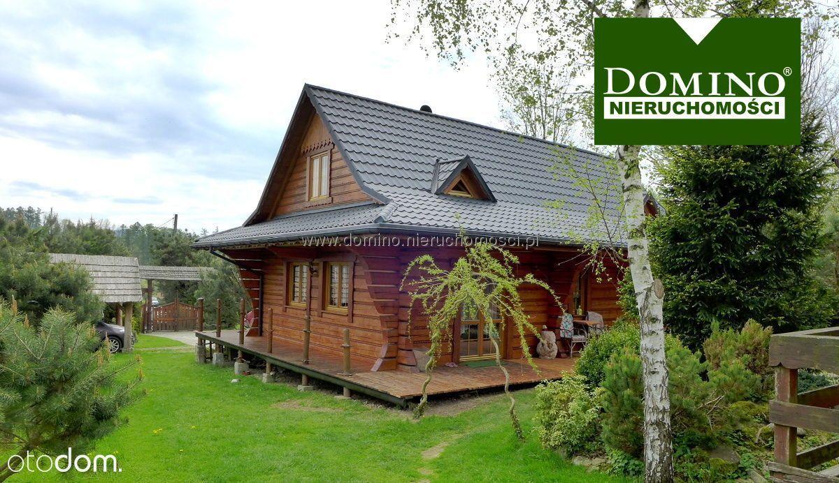 Dom na sprzedaż, Koniaków, cieszyński, śląskie - Foto 5