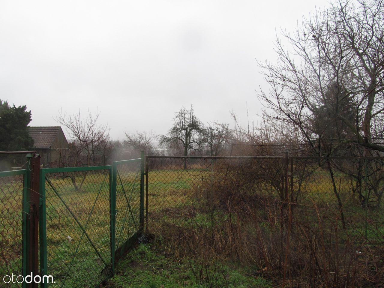 Dom na sprzedaż, Gubin, krośnieński, lubuskie - Foto 14