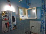 Apartament de vanzare, Resita, Caras-Severin, Moroasa 1 - Foto 3