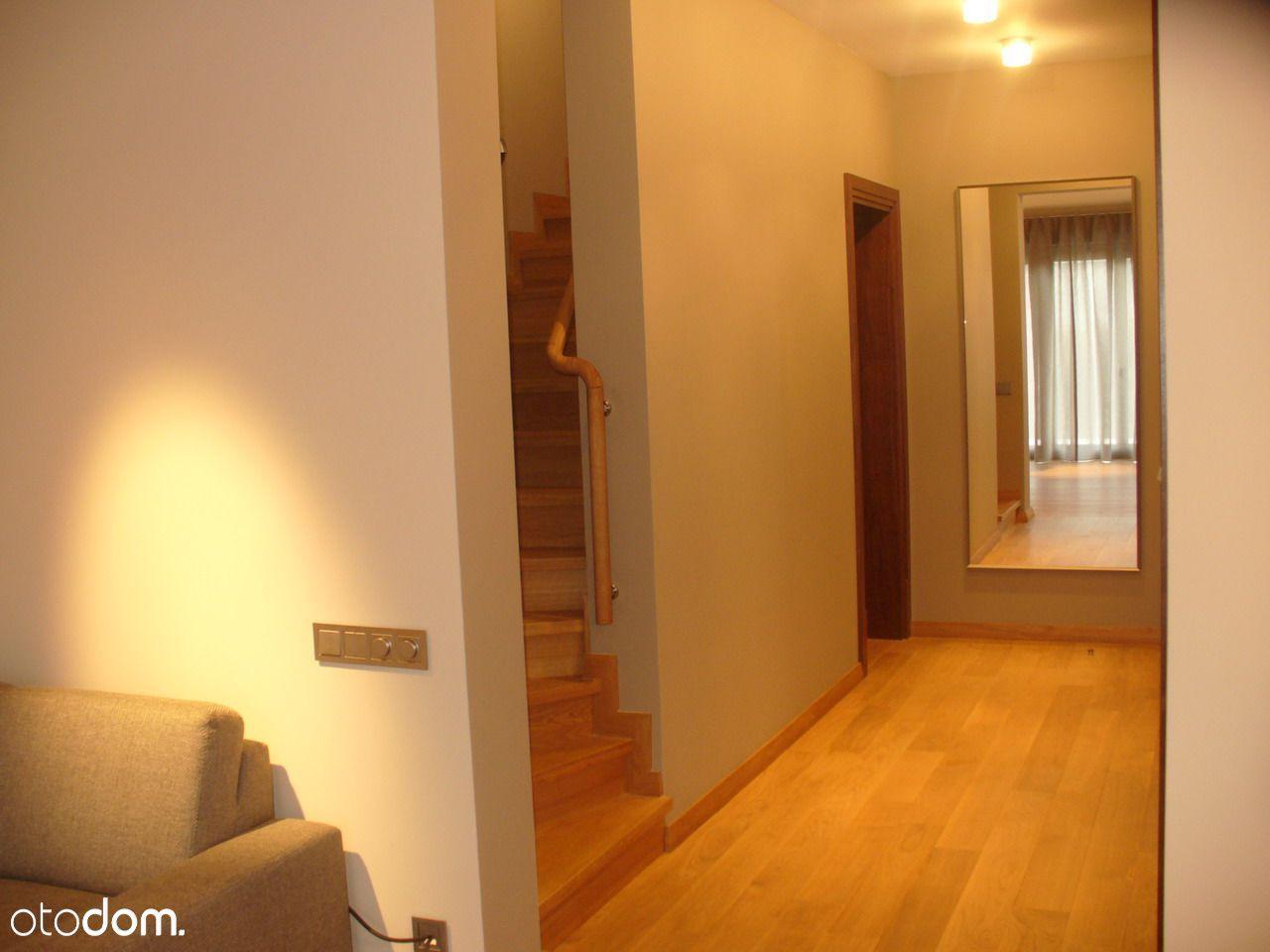 Dom na sprzedaż, Poznań, Podolany - Foto 2