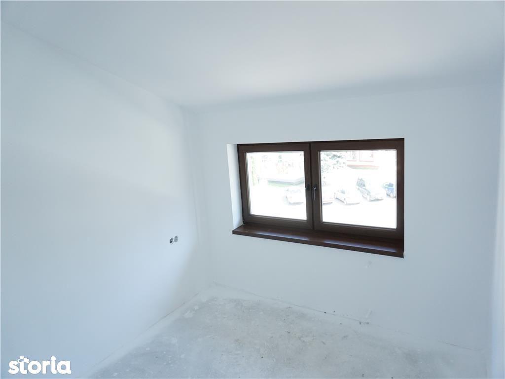 Apartament de vanzare, Bistrița-Năsăud (judet), Piața Libertății - Foto 18