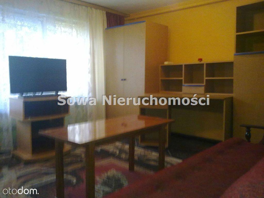 Dom na sprzedaż, Jelenia Góra, Cieplice Śląskie-Zdrój - Foto 14