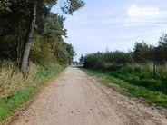 Działka na sprzedaż, Mielno, koszaliński, zachodniopomorskie - Foto 20