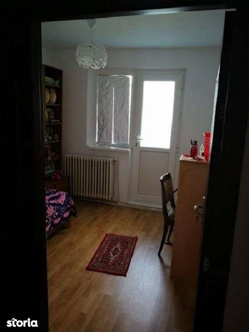 Apartament de vanzare, Braila - Foto 3