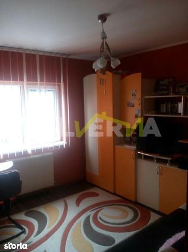 Apartament de vanzare, Sălaj (judet), Păcii - Foto 4