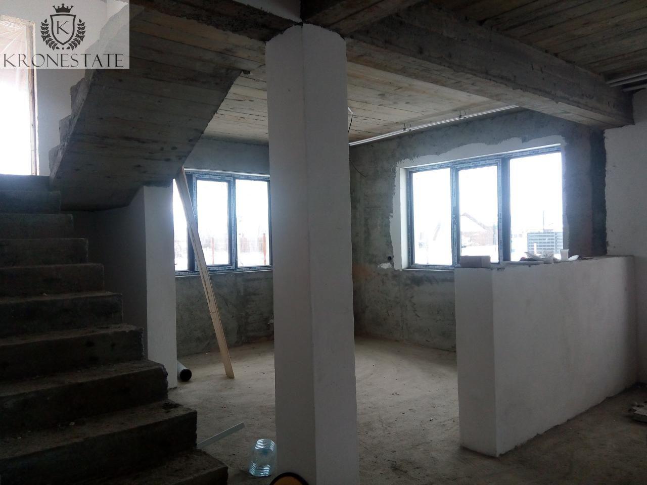 Casa de vanzare, Brașov (judet), Strada Vulcanului - Foto 6