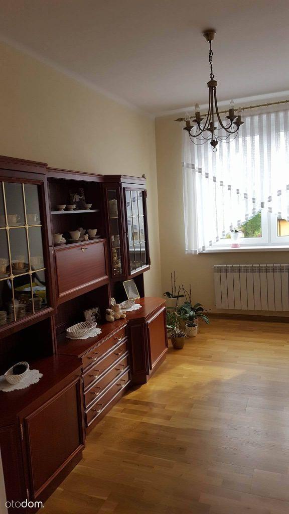 Dom na sprzedaż, Blachownia, częstochowski, śląskie - Foto 13