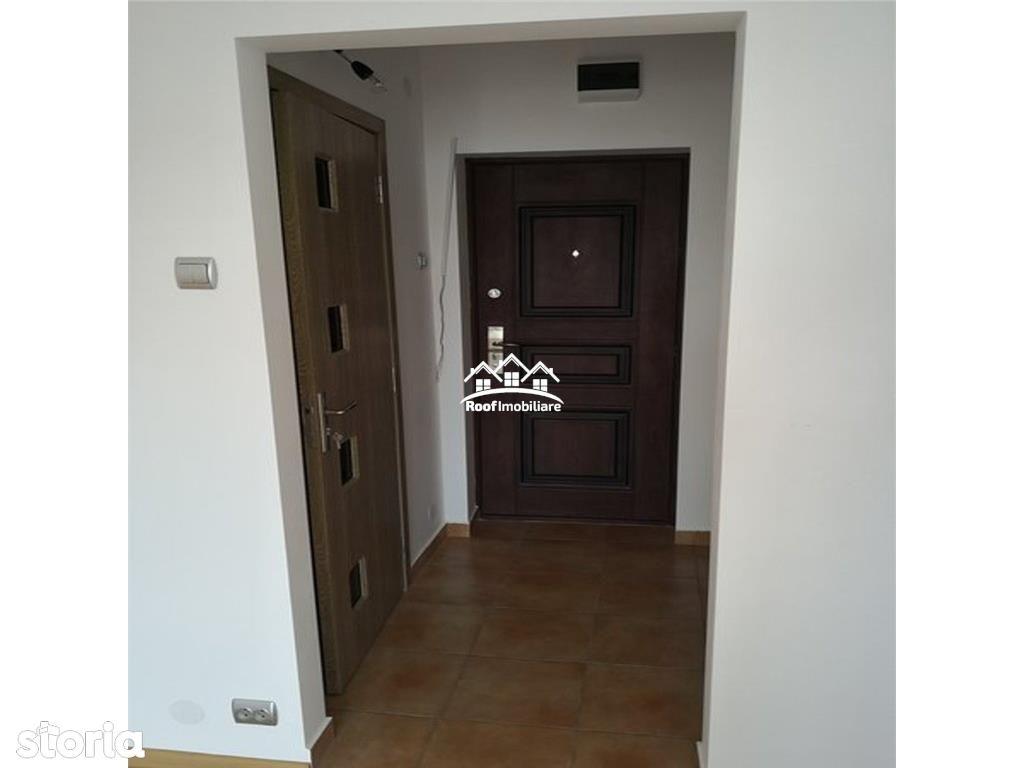 Apartament de vanzare, București (judet), Strada Prisaca Dornei - Foto 8