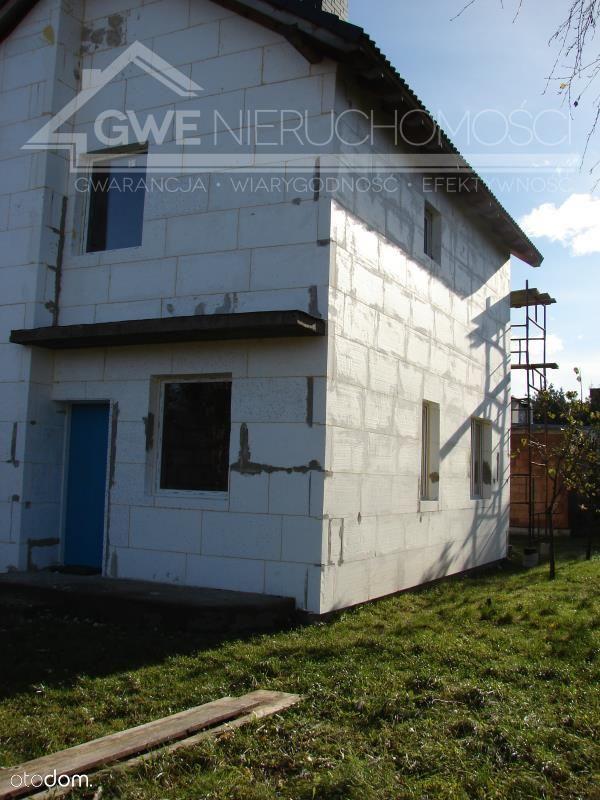 Dom na sprzedaż, Reda, wejherowski, pomorskie - Foto 5